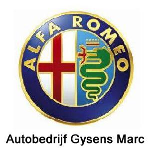 logo Gysens