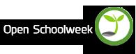 knop open schoolweek7