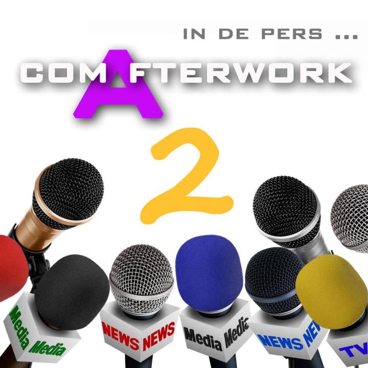Comafterwork2<br><strong>HET NIEUWSBLAD</strong><br>01/06/2012